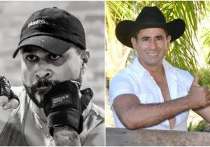 Dos alcaldes guatemaltecos se enfrentarán en una pelea de box