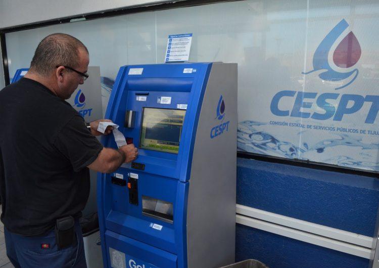 Darán descuentos en 12 comercios a usuarios cumplidos de la CESPT