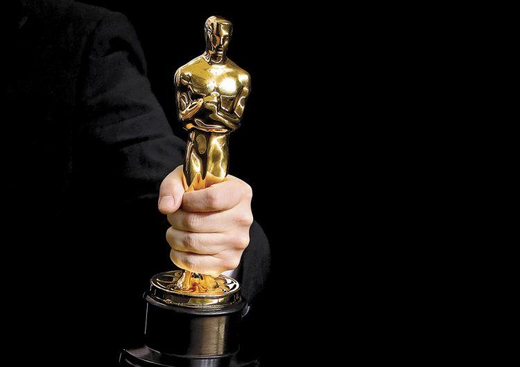 Los premios Óscar, el gran evento de 2020