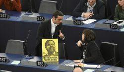 Opinión | En defensa de la democracia para salvar Europa