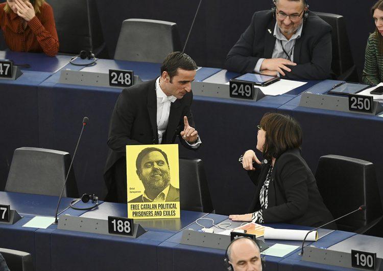 democracia-salvar-europa-espana-junqueras