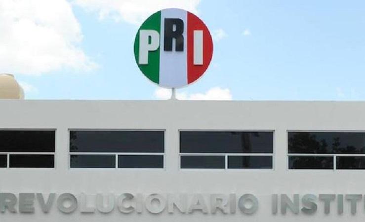 Sale el PRI en defensa de ex regidora acusada de fraude en Aguascalientes
