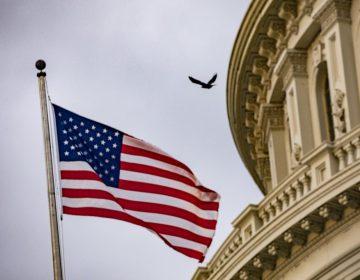 El Senado de Estados Unidos aprueba el T-MEC; solo falta la firma de Trump