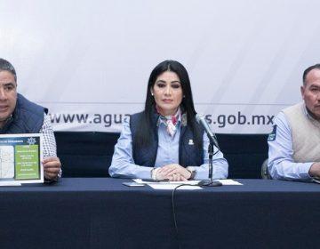 Definen operativo Peregrino 2020 en Aguascalientes