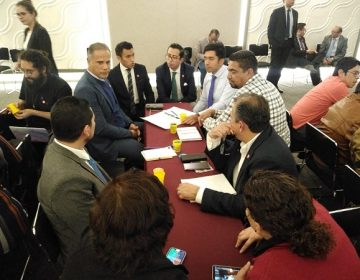 Participa Jesús María en programa de desarrollo de ciudades y zonas metropolitanas