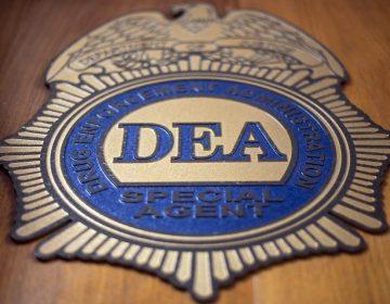 Qué dice la DEA sobre los cárteles mexicanos y sus negocios en EU