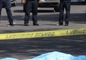 Puebla prepara plan contra delitos de alto impacto