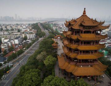 Misteriosa infección viral china confunde a los expertos