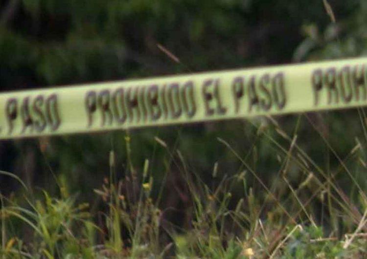 En Puebla seis feminicidios durante este 2020