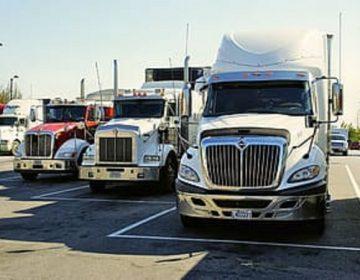 Se ampararán transportistas contra impuesto en Jalisco