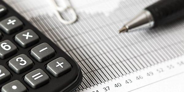 Ofrecerán estímulos a empresarios de BC, en respuesta al descontento por alza en impuestos