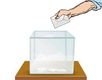 Opinión   Política secuestrada en posmodernidad clon