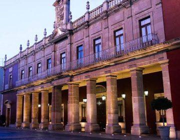 Más mujeres en jefaturas municipales: Tere Jiménez