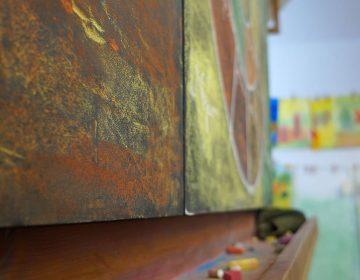 Cuidado en este regreso a clases, exceso de tareas afectan salud mental de niños