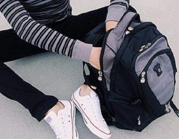 Desconoce IEA escuelas en las que se aplica operativo de revisión de mochilas