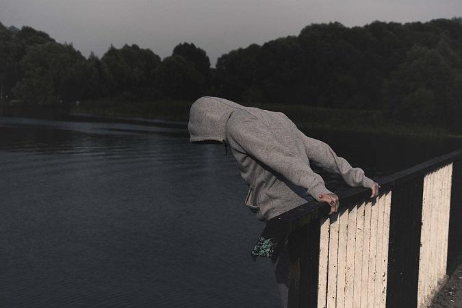 Programas de prevención del suicidio no han tenido 100% de efectividad: 17 suicidios en lo que va del año