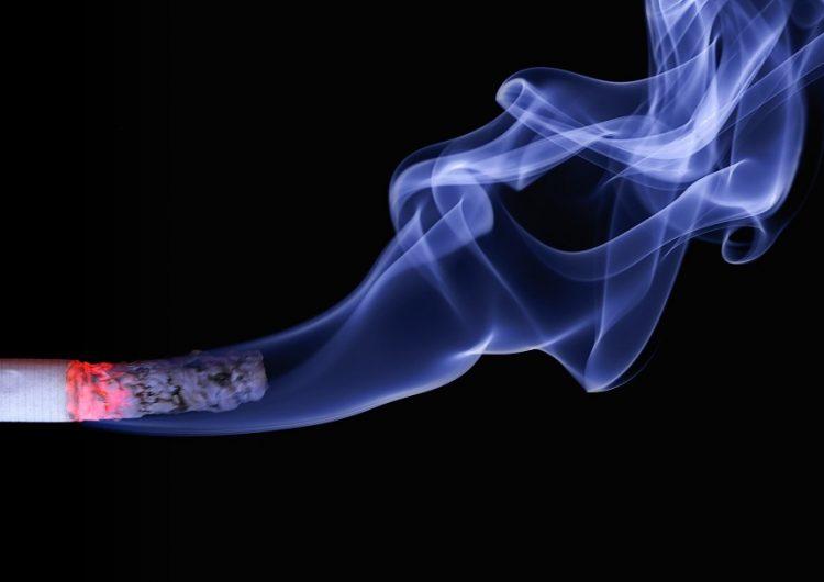Sin aplicarse Ley Antitabaco en Aguascalientes por falta de reglamento