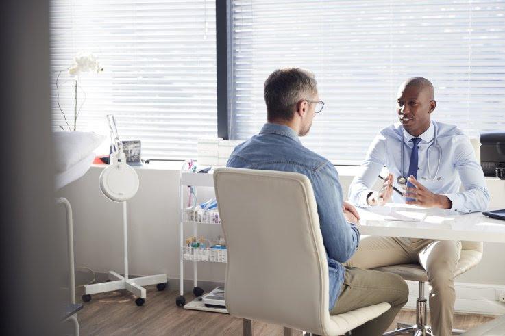 expertos-beneficios-suplementos-testosterona