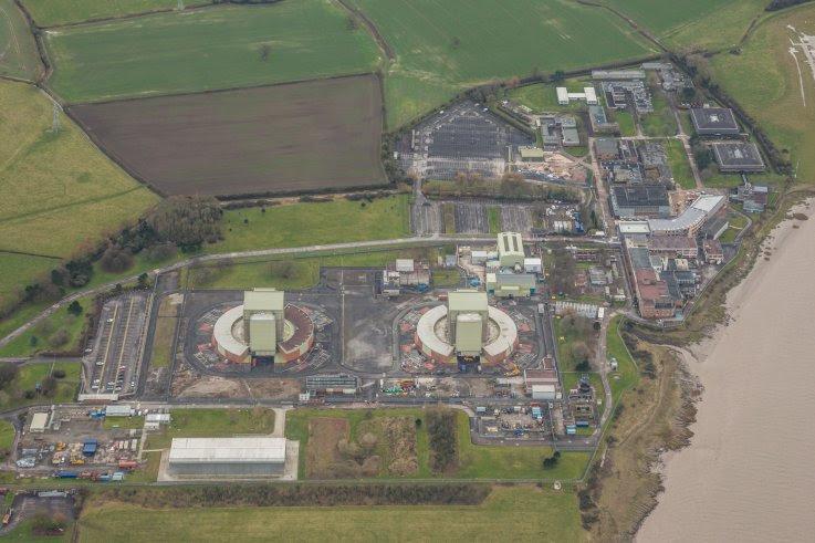 """El material radioactivo de una planta nuclear podría reciclarse para generar fuentes de energía """"ultra duraderas"""""""