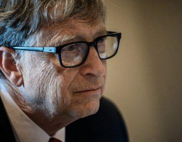Por qué la fortuna de Bill Gates es tan grande a 20 años de su renuncia como CEO de Microsoft