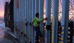 Corte de EU da inmunidad a guardia fronterizo que mató…