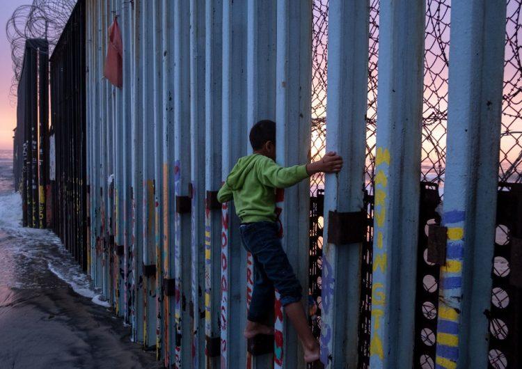 Corte de EU da inmunidad a guardia fronterizo que mató a un adolescente mexicano