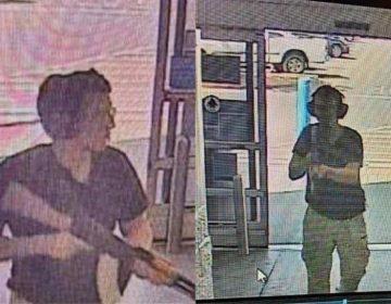 Hombre acusado por el tiroteo en Walmart de El Paso enfrentará 90 cargos federales