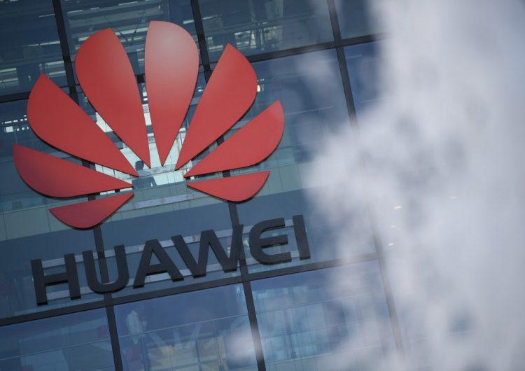 Robo de secretos y esquivar sanciones, los nuevos cargos de EU contra Huawei