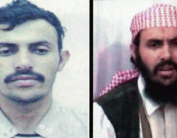 ¿Qué futuro tiene el grupo Al Qaida en la Península Arábiga tras la muerte de su jefe?