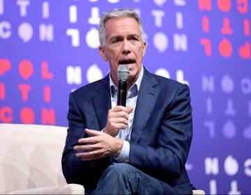El excongresista Joe Walsh renuncia a desafiar a Trump en las primarias republicanas