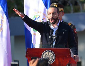 Bukele acatará resolución de Suprema Corte de El Salvador sobre respeto a la Constitución