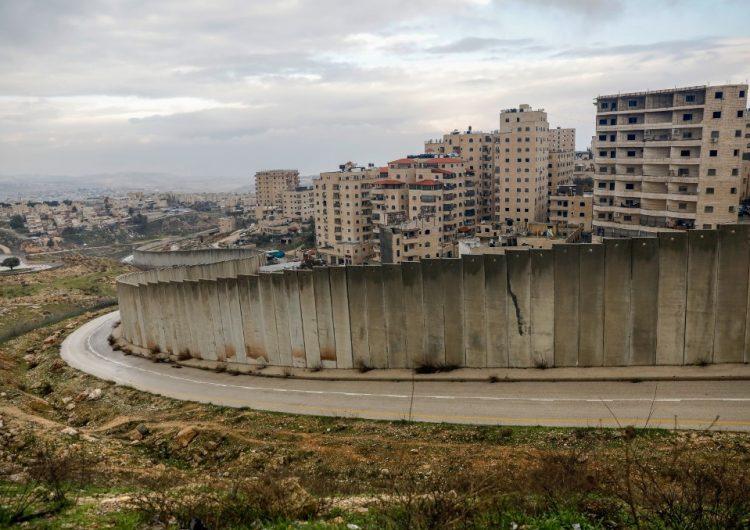 La ONU identifica a las compañías que operan en las colonias israelíes ilegales