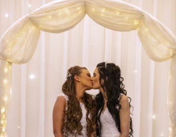 Putin rechaza matrimonio gay porque sólo es posible entre un hombre y una mujer