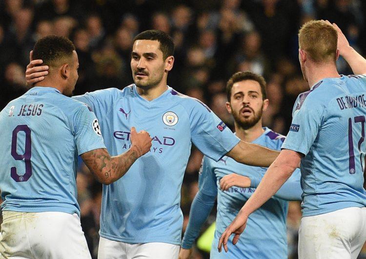 El futuro sombrío del Manchester City tras la sanción de la UEFA