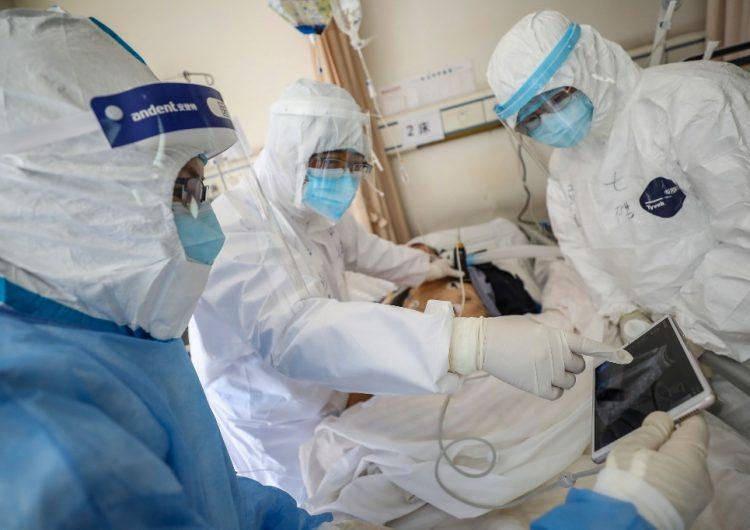 director-hospital-coronavirus-muertes