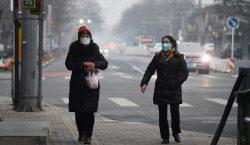 Disminuyen los nuevos casos de coronavirus en China, pero muertes…