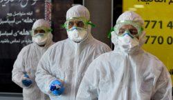 La OMS en alerta por casos de coronavirus fuera de…