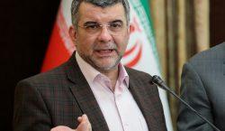 Coronavirus: viceministro iraní da positivo al COVID-19; posponen juegos de…