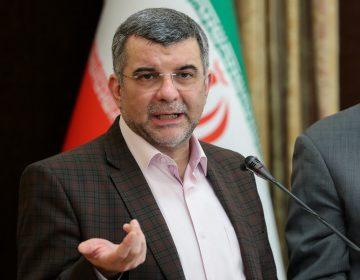 Coronavirus: dos ministros y un parlamentario iraní dan positivo al COVID-19