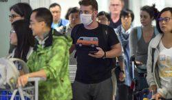 Coronavirus: Brasil confirma un caso y Francia registra primera muerte