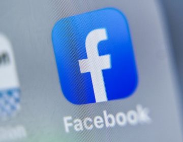Facebook demanda a una firma de inteligencia por recopilar datos personales de sus usuarios