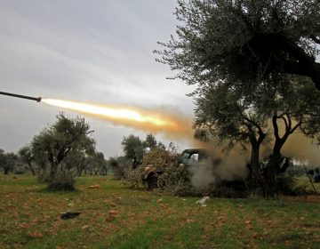 Escalada militar en Siria tras ataque a soldados turcos