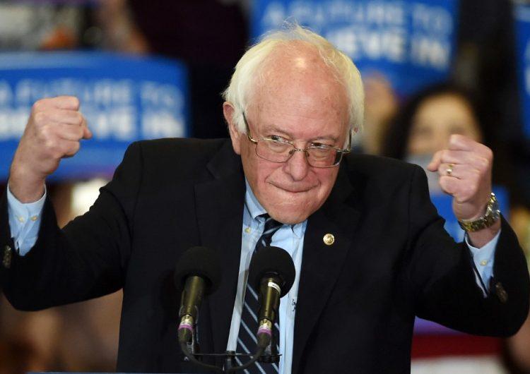 demócratas-nominacion-sanders-trump