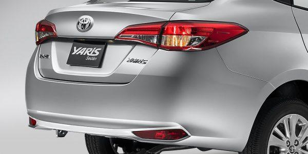 Toyota entrega vehículos en Mexicali a ONG´s
