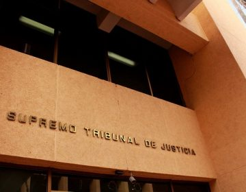 Dejan cartas de no antecedentes penales ingresos millonarios a Poder Judicial