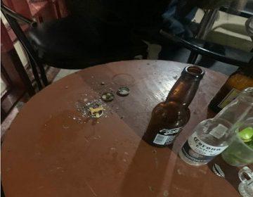Suspenden seis establecimientos de alimentos y bebidas en Jesús María