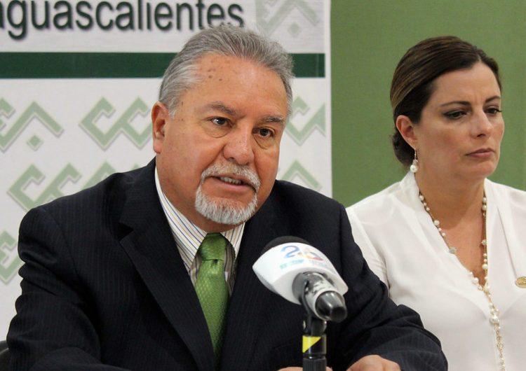 """Califica dirigente empresarial como """"argüende"""" el paro nacional de mujeres"""