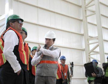"""Desecha Contraloría Estatal denuncia del CPC sobre """"Operación Nissan II"""""""