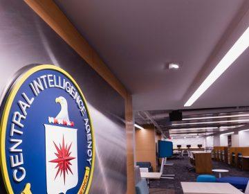 Pena de muerte para un hombre acusado de ser espía de la CIA en Irán