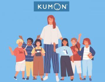 Centros educativos Kumon celebran 5 años en Baja California